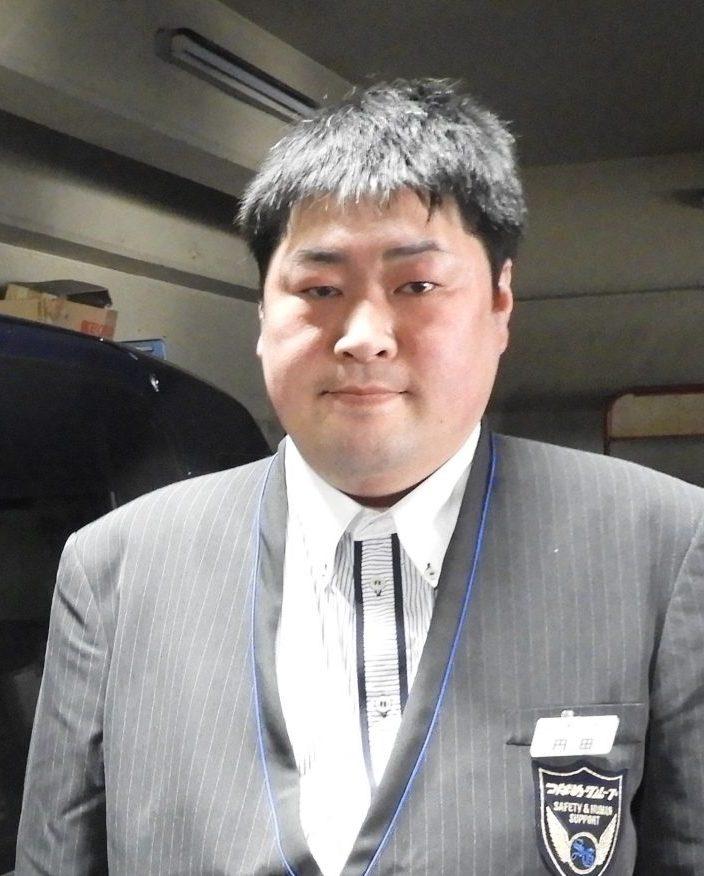 円田 洋平