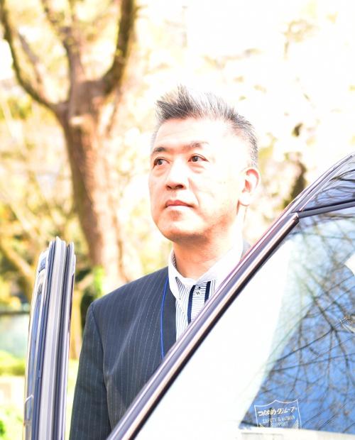 江口 寿郎